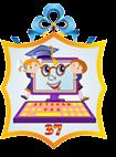 Детский сад №37